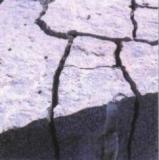 Cemento demoledor no explosivo CRAS