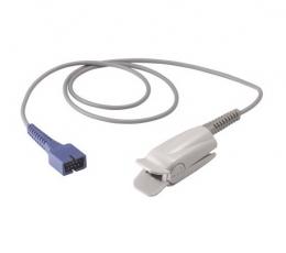 Sensores y cables