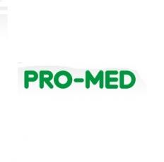 PRO-MED