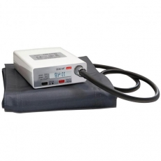 Holter BOSO TM-2430