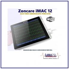 iMAC ZONCARE 12
