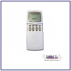 Electroestimulador TENS 3002 digital