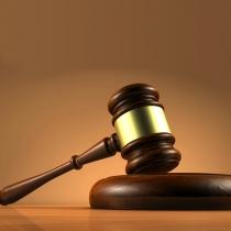Asesoría jurídica