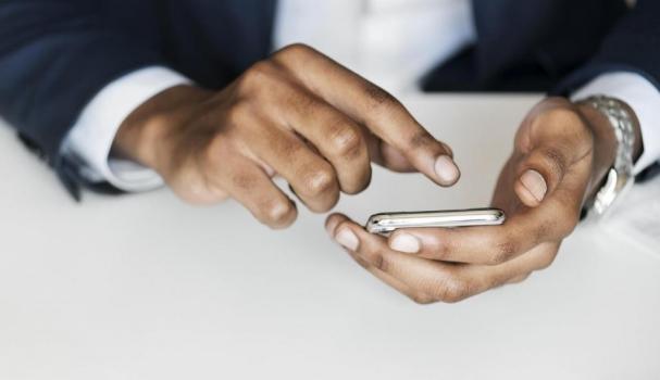 Las nuevas tecnologías ayudan a las marcas a comunicarse con los nuevos clientes