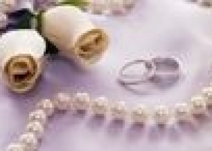 Bonos de novia   y    novio