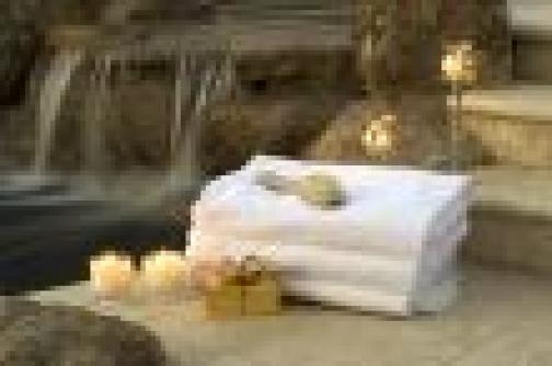 PEELING CORPORAL DE SALES DEL MAR MUERTO