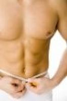 TRATAMIENTO DE ELECTROTERAPIA: CORPO-02 (cintura + caderas + piernas)