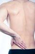 TRATAMIENTO DE ELECTROTERAPIA: CORPO-02     ( dolores musculares )