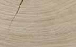 PORCELANICO GHIBELLINA NATURAL 20 x 114 CALIDAD COMERCIAL a 8 €/m2 + iva