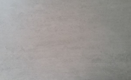 PORCELANICO KRONOS GREY 31,6 x 63,7 a 12,50 €/m2 + iva PRIMERA CALIDAD