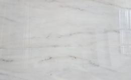 PORCELANICO MARINA GRIS PULIDO RECTIFICADO 30 x 62,3 a 19,50 €/m2 + iva PRIMERA CALIDAD