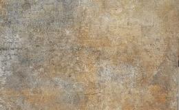 PORCELANICO VALENTIA BRILLO 60 x 60 a 9,50 €/m2 + iva PRIMERA CALIDAD