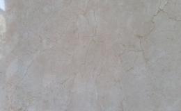 AZULEJO CAESAR BRILLO 31,6 x 60 a 7,95 €/m2 + iva