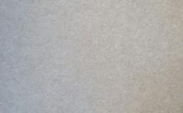 PORCELANICO BONNIEUX GRIP BEIGE COMERCIAL 45 x 45 a 9,95 €/m2 + iva