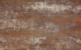 PORCELANICO OXIDO COBRE 31 x 56 a 12,50 €/m2 + iva PRIMERA CALIDAD