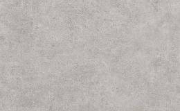 PORCELANICO DOUKEN GRAFITO BRILLO 60 x 60 a 9,50 €/m2 + iva PRIMERA CALIDAD