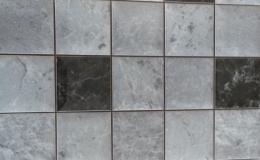 AZULEJO BRISTOL GRIS COMERCIAL 33,3 x 33,3 a 9,95 €/m2 + iva