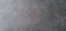 PORCELANICO ARAN NEGRO 31,6 x 31,6 a 9,50 €/m2 + iva PRIMERA CALIDAD