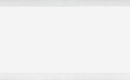 AZULEJO GRAN MUGAT BLANCO BR BISEL COM 20 x 50 a 9,50 €/m2 + iva
