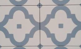 PORCELANICO LADAKHI CIELO COM 20 x 20 a 16,95 €/m2 + iva