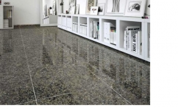 PORCELANICO NEO COMERCIAL 57 x 57 a 9,50 €/m2 + iva