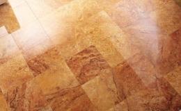 PORCELANICO CORESE GOLD REC 38,8 x 38,8 a 24,50 €/m2 + iva PRIMERA CALIDAD