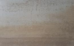 PORCELANICO BAKERSFIELD BEIGE COM REC 30 x 60 a 12,50 €/m2 + iva