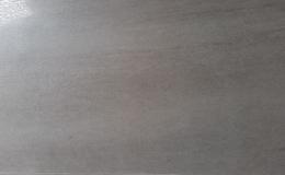 PORCELANICO LUBBOCK GREY REC COM SP 30 x 60 a 12,50 e/m2 + iva