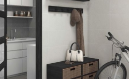 PORCELANICO ALPHA LIGHT Y PLOMO 30 x 60 a 14,50 €/m2 + iva PRIMERA CALIDAD