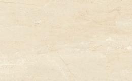 PORCELANICO DAINO REALE REC COM 44 x 89 a 19,50 €/m2 + iva