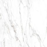 PORCELANICO SEMELE BLANCO REC COM 59 x 59 a 19,50 €/m2 + iva
