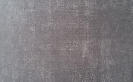 PORCELANICO STREET EBENE COMERCIAL 34 x 34 a 7,95 €/m2 + iva