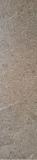 PORCELANICO TOTEM GRAFITO COM 22,5 x 90 REC a 12,50 €/m2 + iva