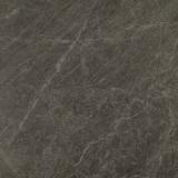 PORCELANICO INFINITY VERDE SP COMERCIAL 59,3 x 59,3 a 19,50 €/m2 + iva