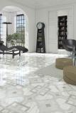 PORCELANICO ZETH GRIS RECTIFICADO COMERCIAL 59,3 x 59,3 a 19,50 €/m2 + iva