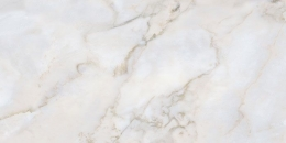 PORCELANICO ARABESCATO COMERCIAL 44,3 x 89,3 a 19,50 €/m2 + iva