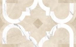 PORCELANICO ZETH BEIGE RECTIFICADO COMERCIAL 59,3 x 59,3 a 19,50 €/m2 + iva