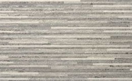 AZULEJO CONCRETE DECOR LAMAS GREY  28 x 85 a 14,95 €/m2 + iva