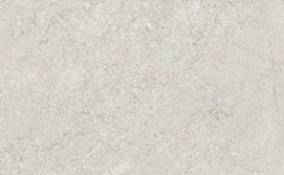 AZULEJO CONCRETE PERLA COMERCIAL 28 x 85 a 10,95 €/m2 + iva