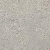 GRES CONCRETE GREY COMERCIAL 44,7 x 44,7 a 7,95 €/m2 + iva
