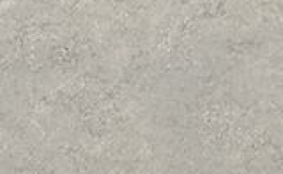 GRES CONCRETE GREY COMERCIAL 44,7 x 44,7 a 7,95 €/m2 + iva