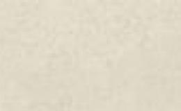 AZULEJO CONCRETE BONE COMERCIAL 28 x 85 a 10,95 €/m2 + iva