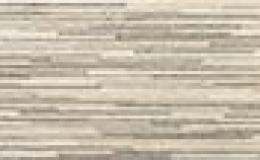 AZULEJO CONCRETE DEC LAMAS NOCCE  28 x 85 a 14,95 €/m2 + iva