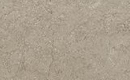 GRES CONCRETE NOCCE COMERCIAL 44,7 x 44,7 a 7,95 €/m2 + iva