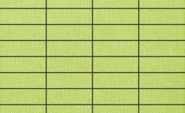 AZULEJO CROMA PISTACHO PRIMERA CALIDAD 33 x 60 a 10,95 €/m2 + iva