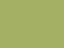 GRES PAV VERDE 04 COMERCIAL 31,6 x 31,6 a 6,75 €/m2 + iva