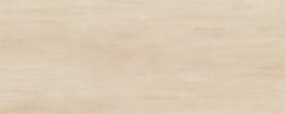 AZULEJO BONGA CREAM COMERCIAL 20 x 50 a 7,95 €/m2 + iva