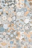 PORCELANICO FLORE GRIS COM 20 x 20 a 16,95 €/m2 + iva