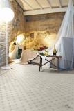 GRES MACAYA HUMO COMERCIAL 20 x 20 a 8,95 €/m2 + iva