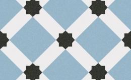 GRES PALAU CELESTE COMERCIAL 20 x 20 a 8,95 €/m2 + iva